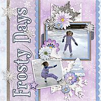 AimeeHarrison-Kristmess_DreammingOfChristmas-MissFish_SnowFun2_Mina3-2006-copy.jpg