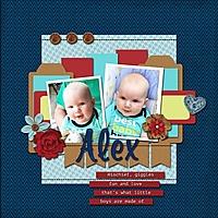 Alex_med_-_1.jpg