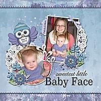 Baby_Face_med_-_1.jpg