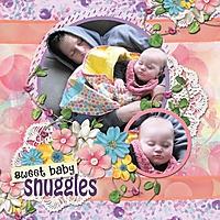 Baby_Snuggles_med_-_11.jpg