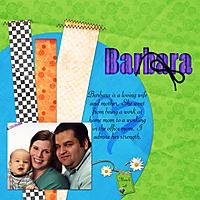 BarbaraADSRChallenge1Web600.jpg
