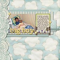Big-Boy-Bed-WEB.jpg