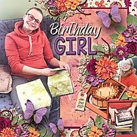Birthday_Girl_med_-_12.jpg