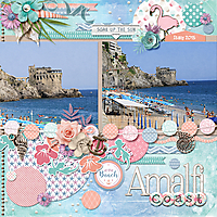 CR_White_Sands_-_Amalfi.jpg