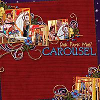 Carousel-WEB1.jpg