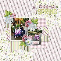 Celebrate_spring_Gallery.jpg