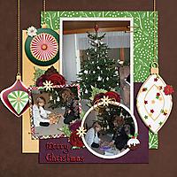 Christmas-20161.jpg