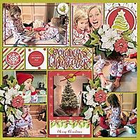 Christmas_of_long_ago_GSG_-_Ella.jpg