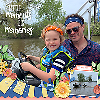DT-SummerBliss-gs_memories-web.jpg