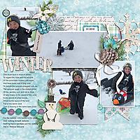 DT-TimesaversTrio8-gs_wintertide-web.jpg