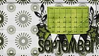Desktop_cal_-_Sept_2012_-_Color_my_World_-_Jan_2012_GS_Buffett_-_4x6_landscape.jpg