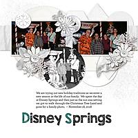 DisneySpirngs2_11182018.jpg