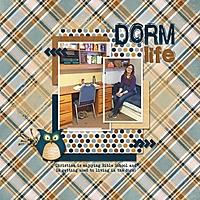 Dorm_Life_med_-_1.jpg