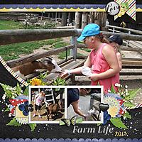 Farm-Life2.jpg