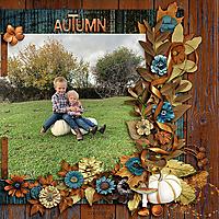 GS_AutumnDew_WillJohn10-2020_copy.jpg