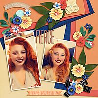 GS_BeFierce-AimeeHarrison_Tossed3_Bella10-2020_copy.jpg