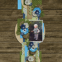GS_EarthDay-Tinci_FlowerPower_Oct2017_copy.jpg