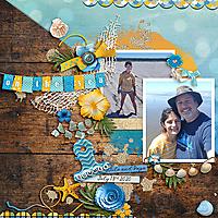 GS_Seaside-Neia_BeautifulDuo7-Jula7-2020-copy.jpg