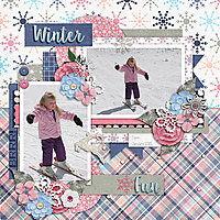 GS_WinterFun-Tinci_MiracleOfWinter2_Danni2005-copy.jpg