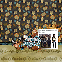 GS_autumndew-ck01.jpg