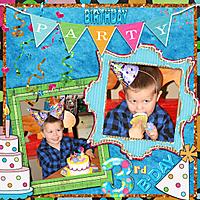 GS_sweet_celebrations_left_-_Page_094.jpg