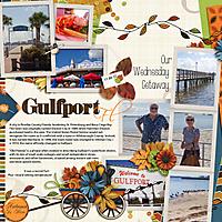 Gulfport-wednesday-get-away.jpg