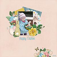 Happy-Easter-2008.jpg