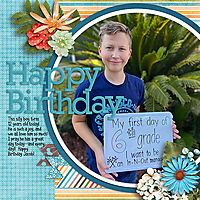 Happy_Birthday_cap_thebigpictemps31-4_rfw.jpg