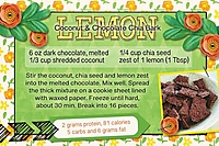 Lemon_Coconut_Chocolate_Chia_Bark_med_-_1.jpg