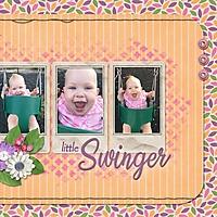 Little_Swinger_med_-_1.jpg