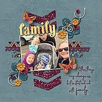 Love_Family_med_-_1.jpg