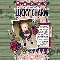Lucky_Charm_med_-_1.jpg