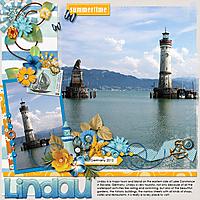 MFishAB6-01_CR_Seaside_Lindau.jpg