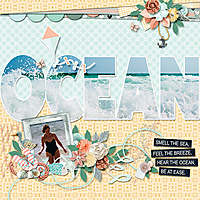 MM_Ocean_Breeze_Ocean.jpg