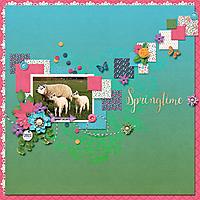 May_Flowers_collab_-_Spring.jpg