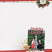 Merry_Christmas19.jpg