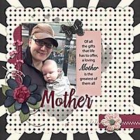 Mother_med_-_1.jpg