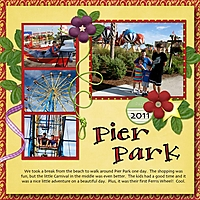 PierPark_right_web.jpg