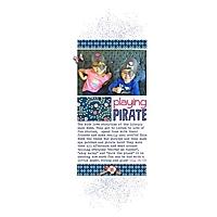 Playing_Pirates-med_-_1.jpg