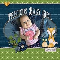 Precious_Baby_Girl_med_-_1.jpg