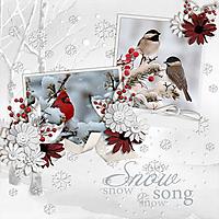 Snow-Snow.jpg