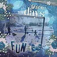 Snow_Days_med_-_1.jpg