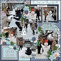 Snowmiesmm3.jpg