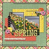 Spring_med_-_11.jpg