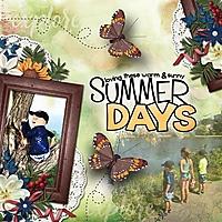 Summer_Days_med_-_12.jpg