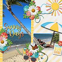 Sunny_DaysJBS-ScrapEasy7-tp2.jpg