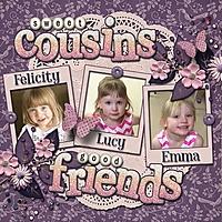 Sweet_Cousins_med_-_1.jpg