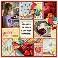 Tinci_JulD2-GS_fruityfun-ck01.jpg