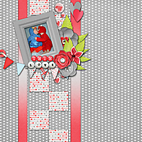 Twin_Love_6001.jpg