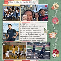 Week_12_Mar_18-Mar_24.jpg